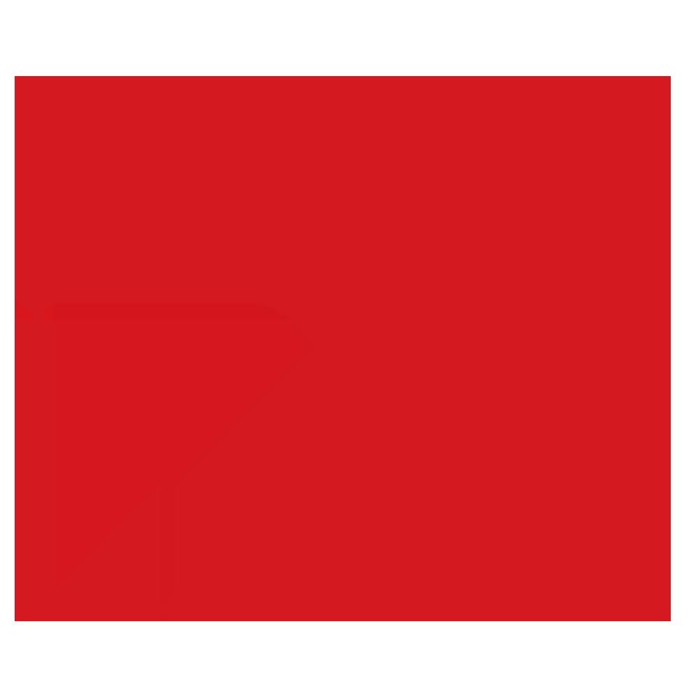 tijdvoorbdsm rood L Leerzaam